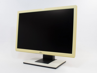 Monitor FUJITSU B22W-5