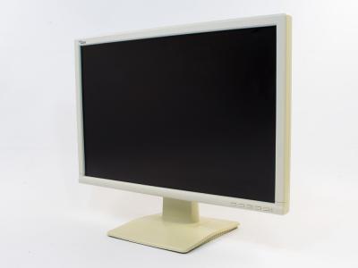 Monitor FUJITSU E22W-1SD
