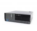 Počítač DELL OptiPlex 7020 SFF