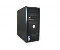 Počítač DELL OptiPlex 780 T