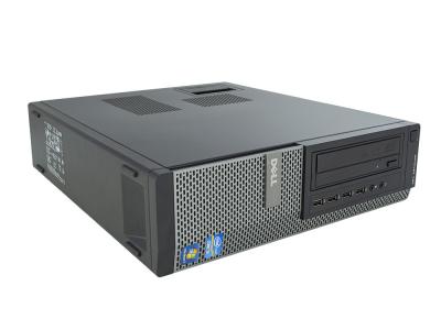 Számítógép DELL OptiPlex 790 DT
