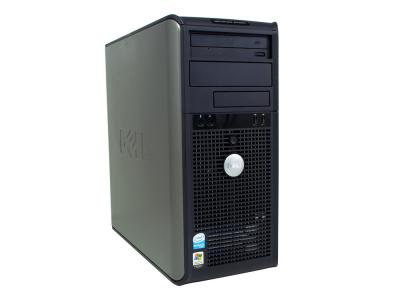 Počítač DELL OptiPlex GX620 T