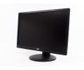 Monitor AOC E2260pDA