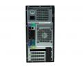Počítač DELL OptiPlex 9010 MT
