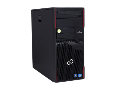 Počítač FUJITSU Esprimo P700 MT
