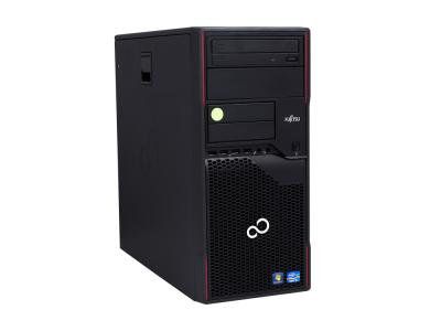 Számítógép FUJITSU Esprimo P710 E85+ MT