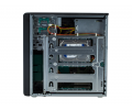 Počítač FUJITSU Esprimo P9900 MT