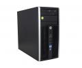 Počítač HP Compaq 8300 Elite MT