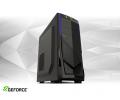 Počítač ATECH GAMER PC 4 Tower i7  + GTX 1050 4GB