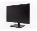 Monitor SAMSUNG SyncMaster B2240