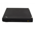 Notebook LENOVO ThinkPad T410