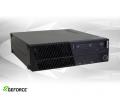 Počítač LENOVO ThinkCentre M82 SFF + GT 1030 2GB