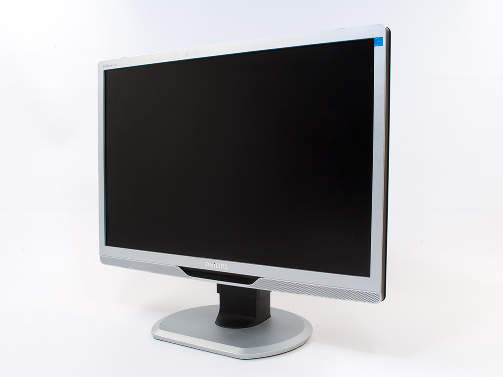 PHILIPS 220BW - 22"