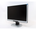 Monitor PHILIPS 220SW