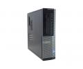 Počítač DELL OptiPlex 9010 DT