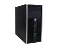 Počítač HP Compaq 6305 Pro MT