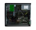 Számítógép HP Compaq 6305 Pro MT