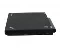Notebook LENOVO ThinkPad T430s