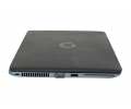 Notebook HP EliteBook 820 G2