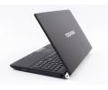 Notebook TOSHIBA Tecra R950