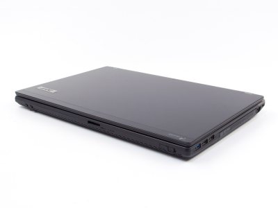 Notebook ACER Travelmate 8573