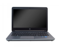 Notebook HP ProBook 640 G1