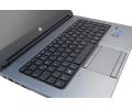 Notebook HP ProBook 640 G1