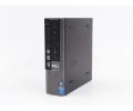 Počítač DELL OptiPlex 9020 USFF