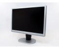 Monitor PHILIPS 240B