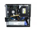 Számítógép DELL OptiPlex 390 SFF