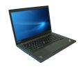 Notebook LENOVO ThinkPad T450s
