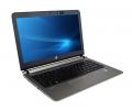 Notebook HP ProBook 430 G3