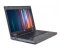 Notebook HP ProBook 6475b