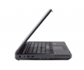 Notebook HP ProBook 6475b