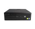 Počítač HP EliteDesk 800 G2 SFF