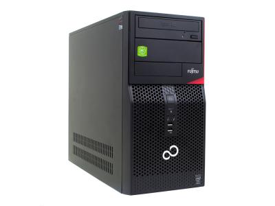 Počítač FUJITSU Esprimo P420 MT