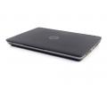 Notebook HP ProBook 645 G1