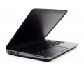 Notebook HP ProBook 645 G1