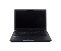 Notebook TOSHIBA Tecra R940