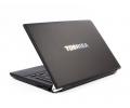 Notebook TOSHIBA Tecra R940