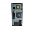 Počítač DELL OptiPlex 7010 MT