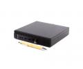 Počítač DELL OptiPlex 3020 Micro