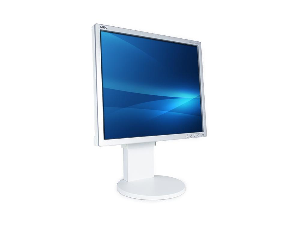 "NEC MultiSync 1970NX - 19"" | 1280 x 1024 | DVI | VGA | A-"