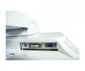 Monitor NEC MultiSync 1970NX
