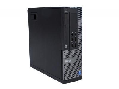 Számítógép DELL OptiPlex 9020 SFF