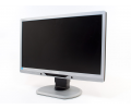 Monitor PHILIPS Brilliance 221P
