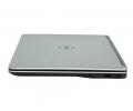 Notebook DELL Latitude E7440
