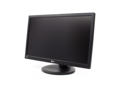 Monitor LG IPS231