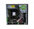 Počítač FUJITSU Esprimo P710 E85+ MT + 120GB SSD