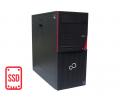 Počítač FUJITSU Esprimo P720 MT + 240GB SSD